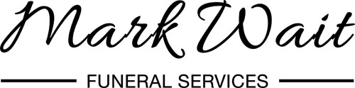Mark Wait Funerals