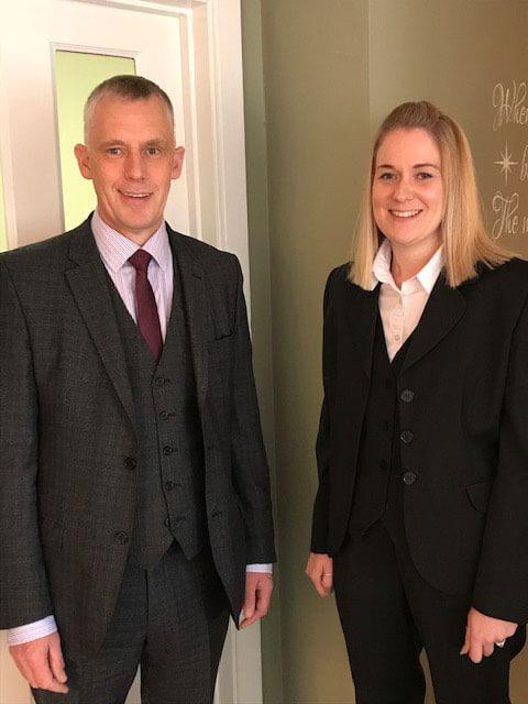 Funeral Directors Newcastle Upon Tyne